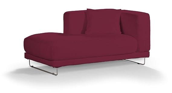 Dekoria Fire retarding IKEA tylösand Chaise Longue Izquierda ...