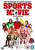 Sports Movie