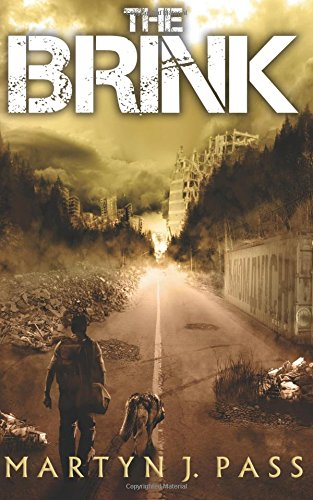 Download The Brink pdf epub