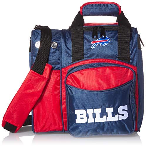 Multicolor KR Strikeforce Cincinnati Bengals Single Bowling Bag