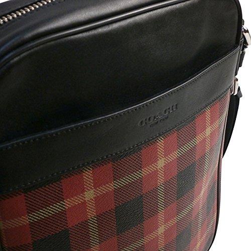 lowest price 081ac 7d8af 秋冬ファッションにお薦め!タータンチェックがお洒落な斜め掛け ...