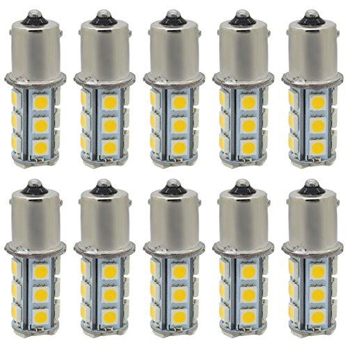 1003 Led Light in US - 6