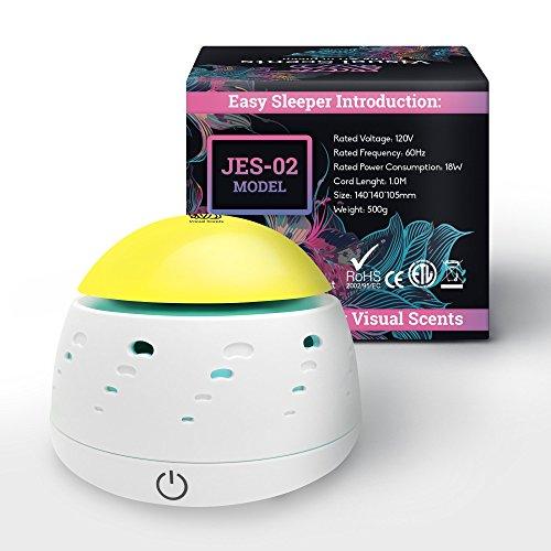 sleep aid machine - 5