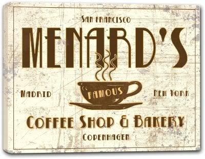 menards-coffee-shop-bakery-canvas-print-24-x-30