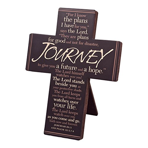 Lighthouse Christian Products Inspiration Journey