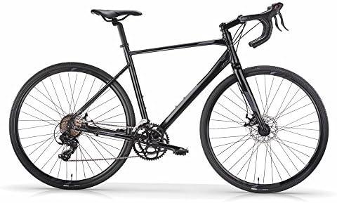 STARLIGHT - Mountain bike 28 7s: Amazon.es: Deportes y aire libre
