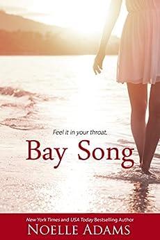 Bay Song by [Adams, Noelle]