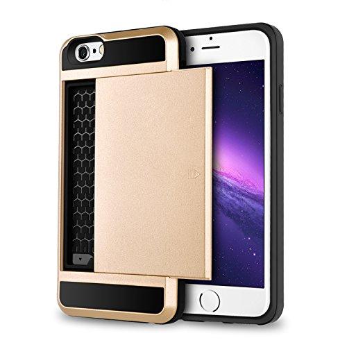 iphone KIMYO Impact Resistant Shockproof