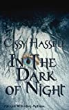 img - for In The Dark Of Night book / textbook / text book