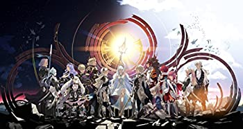 """12"""" x 22"""" Fire Emblem Fates Birthright Conquest Game Poster"""