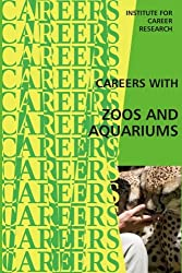 Careers With Zoos and Aquariums