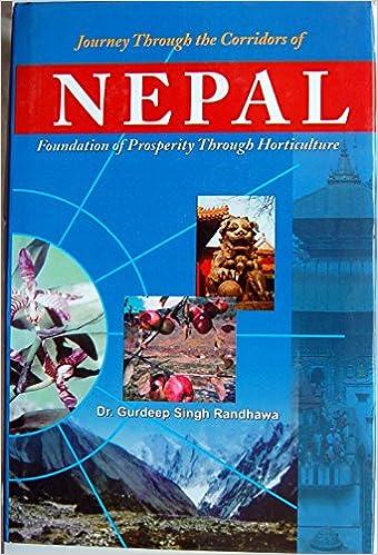 Vapaa dating site Nepal