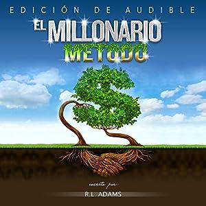 El Millonario Método Audiobook
