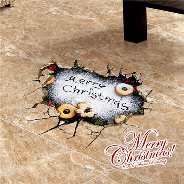 3d-merry-christmas-pag-sticker-wall-decals-sticker-home-floor-hole-christmas-decor-gift