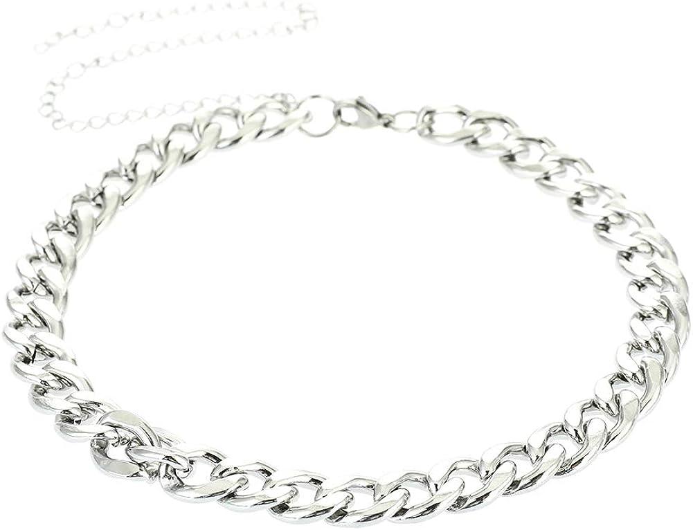 Bestomrogh Kpop BTS Bangtan Boys Titane Anneau en Acier Pendentif Bracelet Creative Simple Gar/çons Filles Accessoires A.R.M.Y Cadeau Chaud pour Les Fans