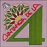 Charanga De La 4 Lo Mejor Mainstream Jazz