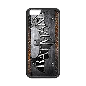 "Batman Design Case for iPhone 6 4.7"",Cover for iPhone 6 4.7"",Case Cover for iPhone 6,Hard Case Protector for iPhone 6 4.7"""