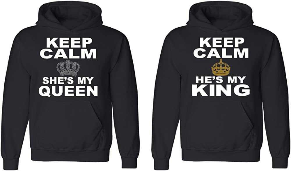 MR MRS Hoodie valentines anniversary day Couple Matching Hooded Top Quality Gift