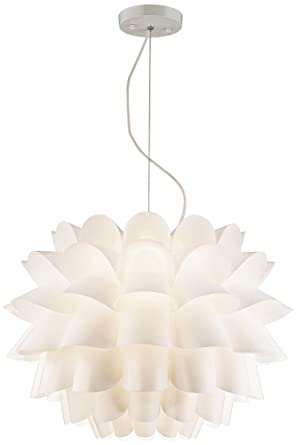 white hektar us pendant ikea products catalog en lamp