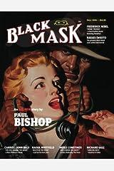 Black Mask: Fall 2016 Paperback