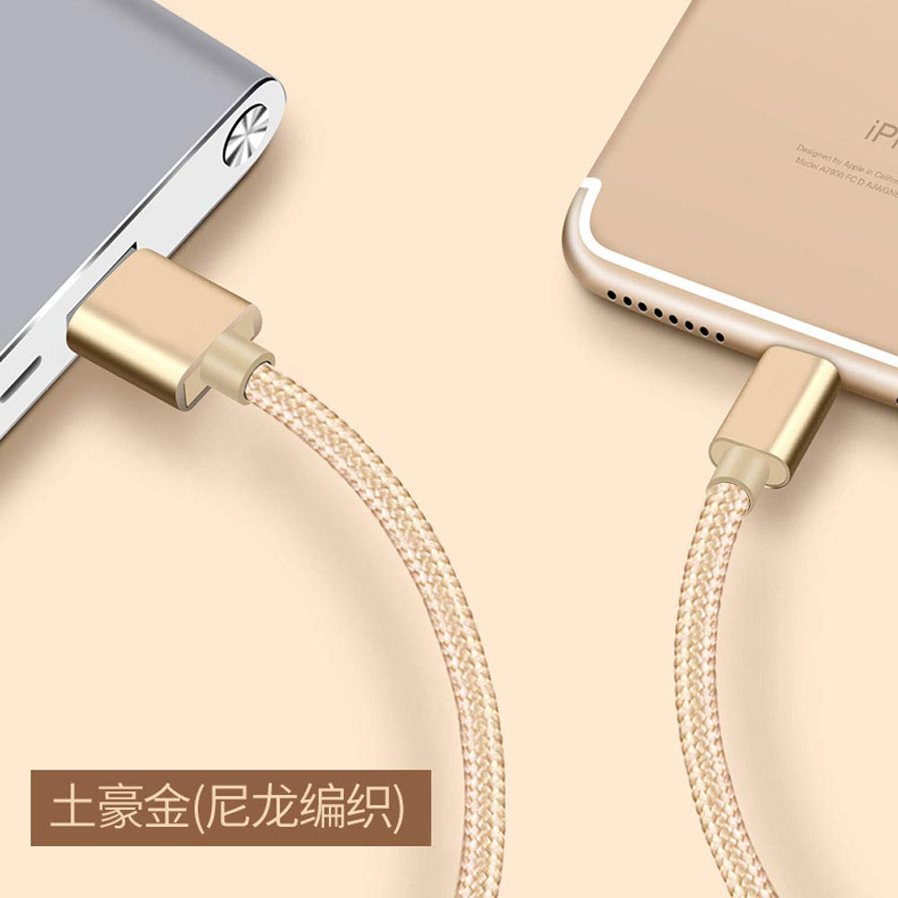 iPhone Charger Lightning Cable iPhone Cable Apple MFi Certified iphone charger cable for Xs MAX XR X 8 7 6s 6 5E Plus ipad Chargers Fast Charging Cable Cord 3 3 6 6 10 ft 5 Pack