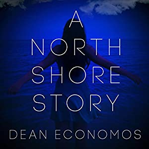 A North Shore Story Audiobook