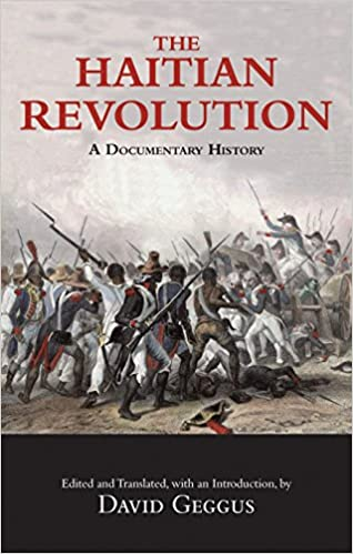 com the an revolution a documentary history  the an revolution a documentary history 1st edition