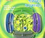 jelly bean ride on - Spoke Hedz Spoke Riders