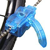TRIXES Bike Chain Brush 3D Cleaning Tool