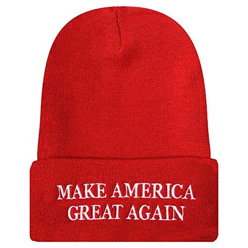 e024e3b63b933 Great knit-caps al mejor precio de Amazon en SaveMoney.es