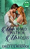 Marooned with a Marquis (Ravishing Regencies) by  Emily Murdoch in stock, buy online here
