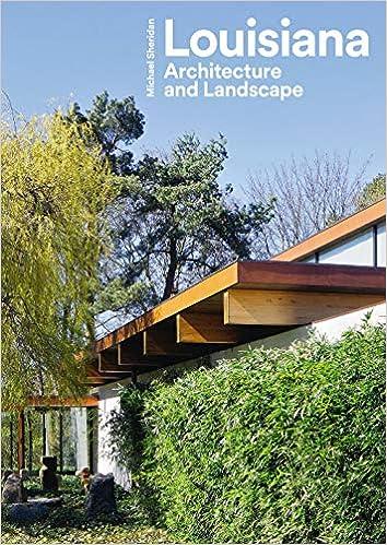 Louisiana Enchanted Learning, Louisiana Museum Of Modern Art Landscape And Architecture Michael Sheridan Michael Holm 9788792877864 Amazon Com Books, Louisiana Enchanted Learning