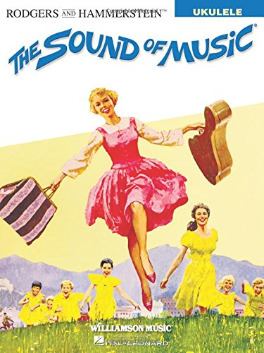 The Sound of Music: for Ukulele