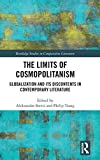 The Limits of Cosmopolitanism: Globalization and