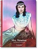 Mrs. Newton (JUMBO)
