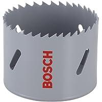 """Serra copo Bosch bimetalica 14 mm, 9/16"""""""