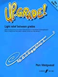Up-Grade! Flute, Unknown, 0571518370