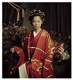 Atsuhime-Nhk Taiga Drama (OST) by Various (2008-02-19)