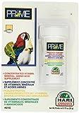Living World Prime Powder, 20-Gram