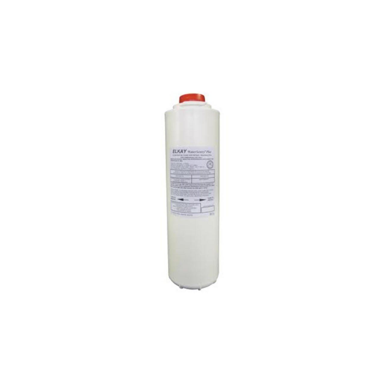 Elkay 51300C WaterSentry Plus Replacement Filter (Bottle Fillers) by Elkay