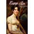 Courage Rises: A Pride and Prejudice Continuation (The Courage Series Book 1)