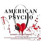 American Psycho (Original London Cast Recording)