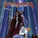 Dehumanizer by Black Sabbath