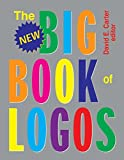New Big Book of Logos, The