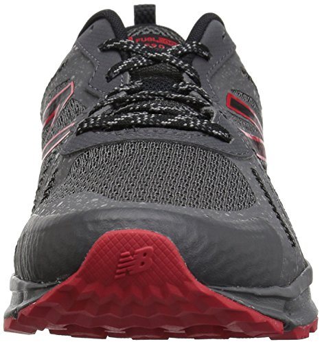 Trail Da Balance Running Lm4 Uomo Mt590v4 Scarpe New UwIvtw
