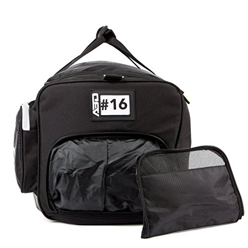 Academy Sports Bags - 4