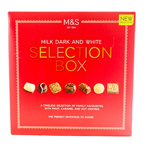 marks-spencer-milk-dark-and-white-chocolates-with-assorted-centres-selection-box-320g