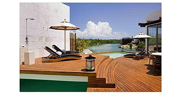 Amazon com : 397302-rosewood-mayakoba travel sites Postcard