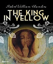 The King In Yellow[annotated]