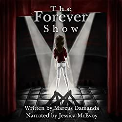 The Forever Show
